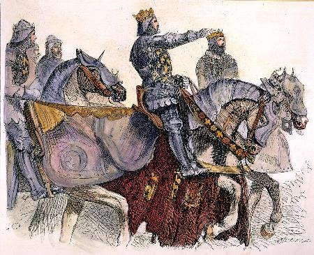 how did shakespeare portray the concept of honor in henry iv part 1 You are probably thinking of this quotation from shakespeare's henry iv part 1, spoken by falstaff: the better part of valour is discretion in the which better part i have saved my life one.