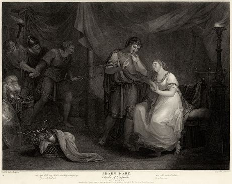 1024px-A_Scene_from_Troilus_and_Cressida_-_Angelica_Kauffmann